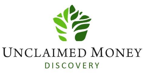 Unclaimed Money Discovery Com